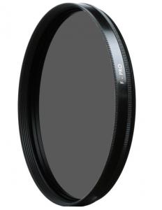 B+W filtru 106 ND 64X 62mm
