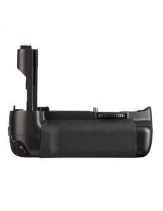 Travor Grip pentru Canon 7D3