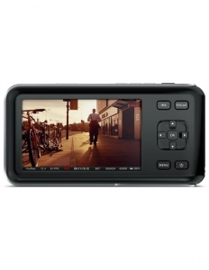 Blackmagic Pocket Cinema Camera Open box5