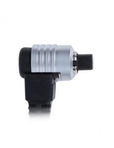 Micnova MQ-S1 telecomanda Canon