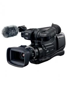 JVC GY-HM70E Camera Video Full HD Shoulder0