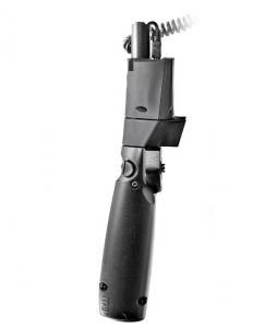 Manfrotto MVR911EJCN telecomanda - Resigilat [5]