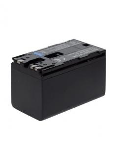 Digital Power BP-955 Acumulator compatibil Canon1