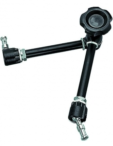 Manfrotto Variable Friction Arm 244N