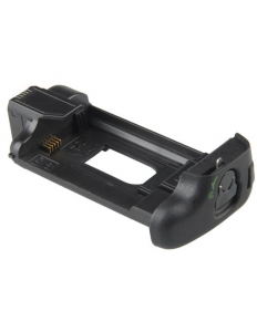 Digital Power Grip cu telecomanda compatibil Nikon D7502