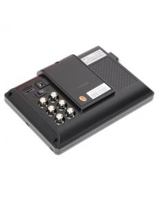 Genesis monitor VM-6 LCD 5inch2