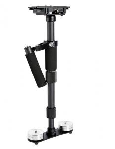 Sevenoak Steadycam Pro Carbon Stabilizare camera2