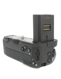 Digital Power grip cu telecomanda pentru Sony A7III4