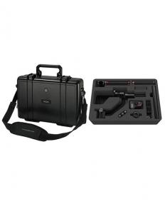 Gudsen Moza stabilizator AIR cu telecomanda inclusa (max 3.2kg)4