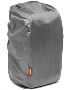Manfrotto Tri Backpack S Rucsac foto4