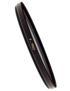 Schneider B+W Filtru polarizare circulara 72mm2