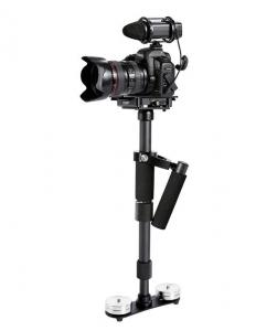 Sevenoak Steadycam Pro Carbon Stabilizare camera1