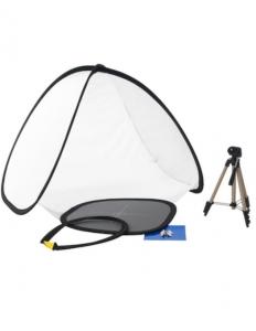 Lastolite e-Photomaker Large pentru fotografia digitala de produs