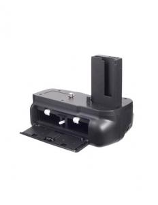 Digital Power grip cu telecomanda pentru Canon 1100D/1200D/1300D3