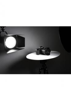 Sistem complet fotografie 360 ProMini5