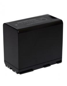 Digital Power BP-975 Acumulator compatibil Canon1