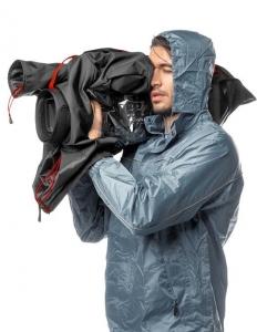 Manfrotto Husa ploaie Pro Light RC-1 pentru PDW-750,PXW-X500 [1]