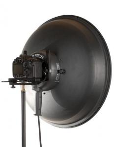 Hensel Ring Flash XS 3000W5