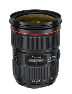 Canon EF 24-70mm f/2.8L II USM1