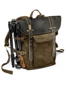 National Geographic A5290 rucsac foto [3]