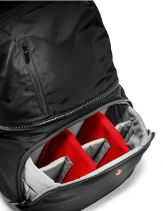 Manfrotto Active I rucsac foto6