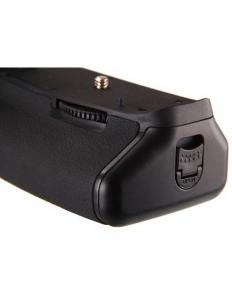 Digital Power Grip cu telecomanda compatibil Canon 6D MkII3