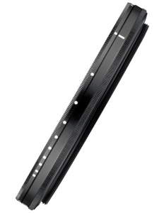 B+W filtru XS-Pro Digital ND Vario MRC nano 58