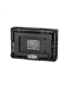 Ikan Monitor HDMI 5inch, Open Box3
