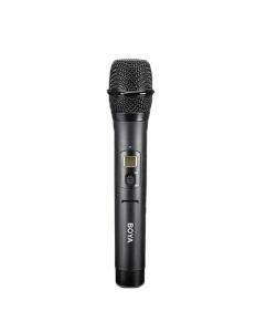 Boya WM8 PRO-K3 microfon wireless cu receiver1