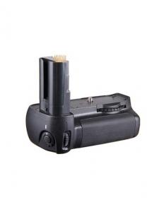 Travor Grip pentru Nikon D80/D901