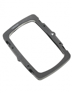 Lastolite Ezybox Hotshoe Strobo Kit Magnetic cu sistem de prindere [4]