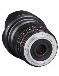 Samyang 16mm T2.2 Nikon VDSLR1