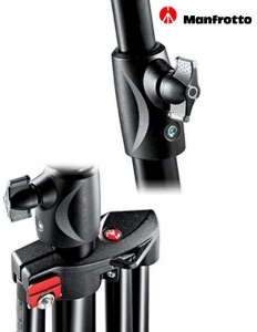 Manfrotto Ranker Stand 1005BAC5