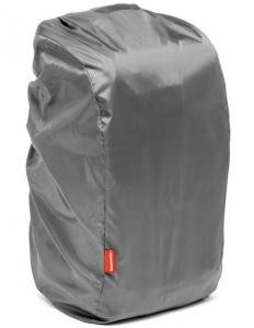 Manfrotto Tri Backpack Medium Rucsac foto4