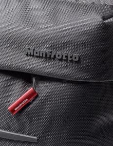 Manfrotto Manhattan Changer 20 geanta foto de umar5