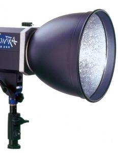 Hensel reflector 23cm M 50610