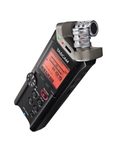 Tascam DR-22WL Recorder digital portabil [0]