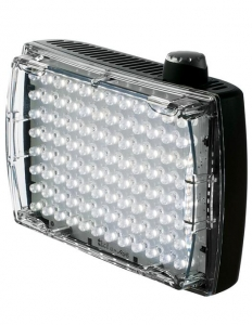 Manfrotto Spectra 900S lampa video Led 5600K1