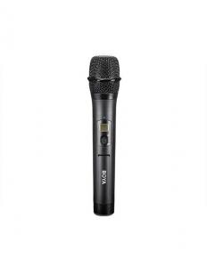Boya BY-WHM8 UHF microfon Wireless