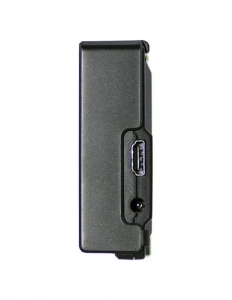 Ikan Monitor HDMI 5inch, Open Box1