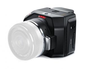 Blackmagic Micro Camera Cinema0