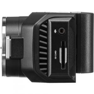 Blackmagic Micro Camera Cinema6