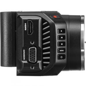 Blackmagic Micro Camera Cinema5