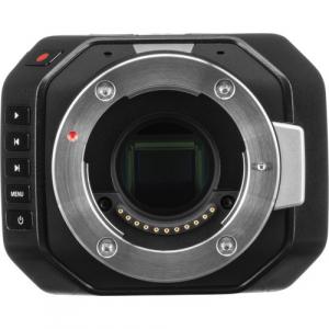 Blackmagic Micro Camera Cinema1