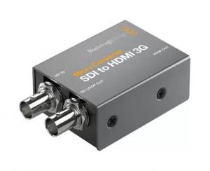 Blackmagic Micro Convertor SDI la HDMI [1]