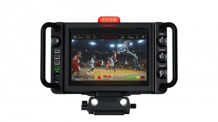 Blackmagic Design Studio Camera 4K Pro [1]