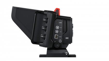 Blackmagic Design Studio Camera 4K Pro [3]