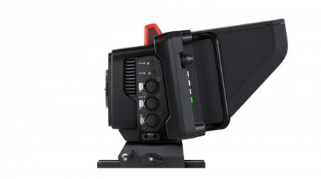 Blackmagic Design Studio Camera 4K Pro [5]