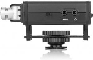 Boya BY-SM80 microfon stereo condenser7