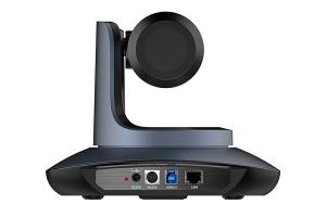 Telycam Ultra HD 4K Zoom 15X USB 3.0 [2]